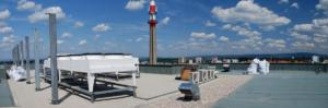 DSC 7957 panorama
